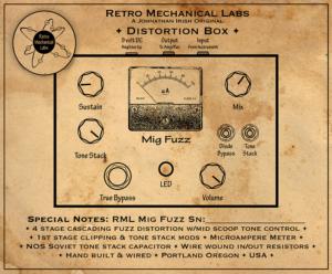migfuzzcardweb