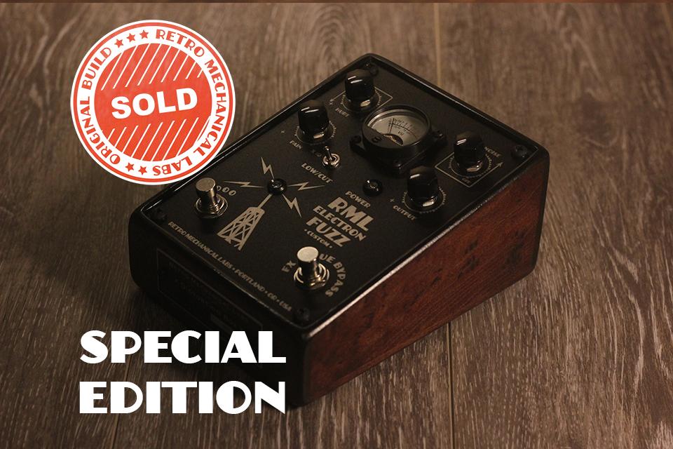 EFC Special Edition